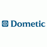 dometic_logo